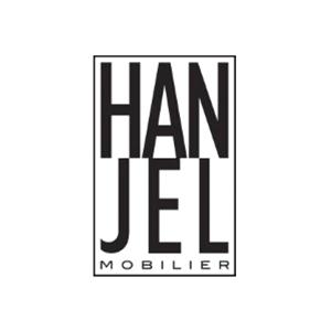 HANJEL Mobilier