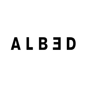 Albed