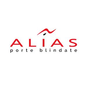 ALIAS Porte Blindate