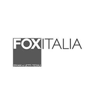 FoxItalia